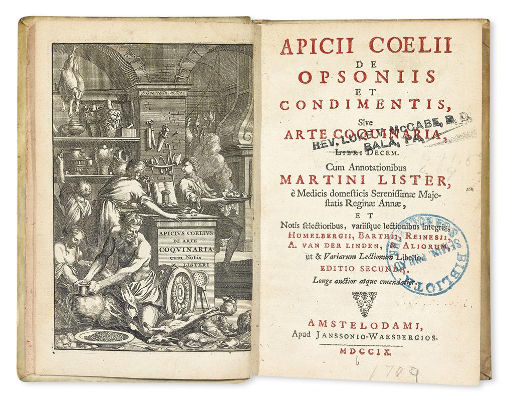 APICIUS-COELIUS-De-opsoniis-et-condimentis;-sive-De-arte-coq