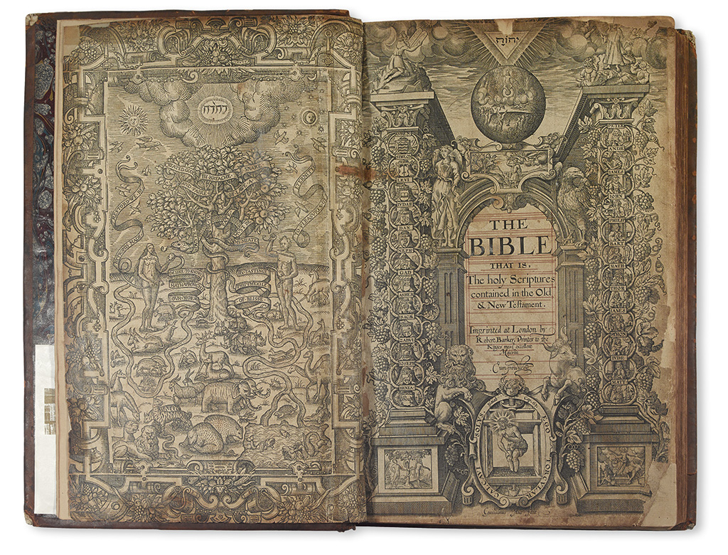 BIBLE-IN-ENGLISH--The-Bible;-that-is-The-Holy-Scriptures-con