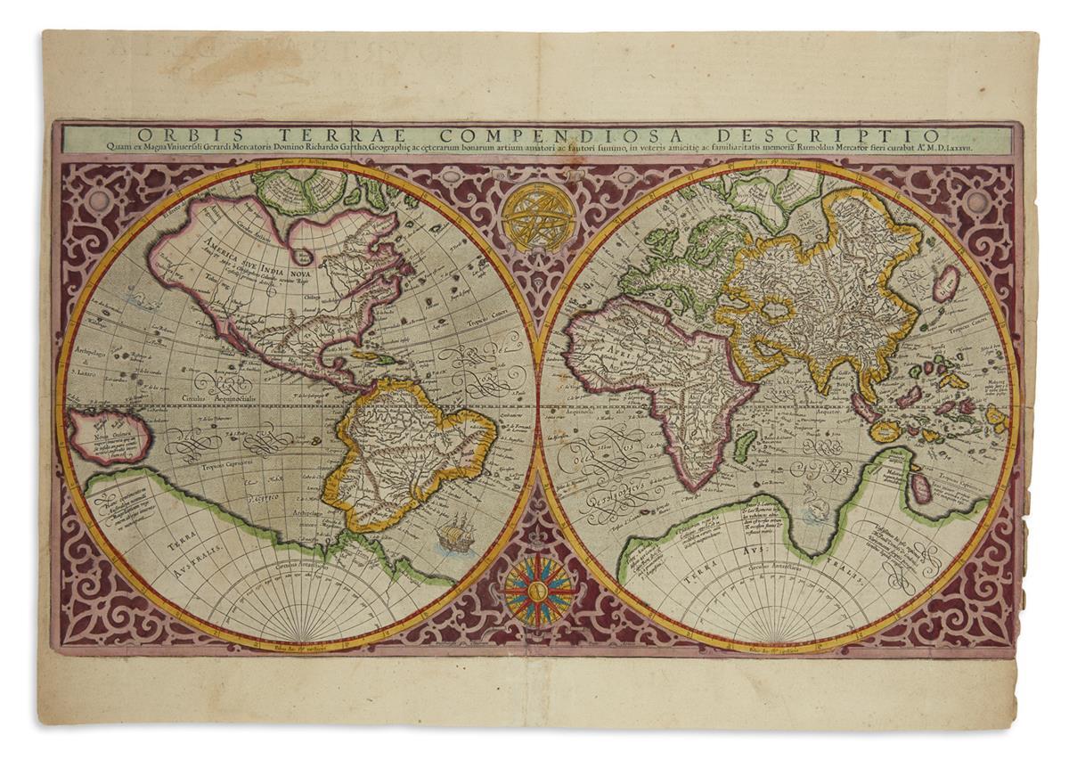 MERCATOR-RUMOLD-Orbis-Terrae-Compendiosa-Descriptio