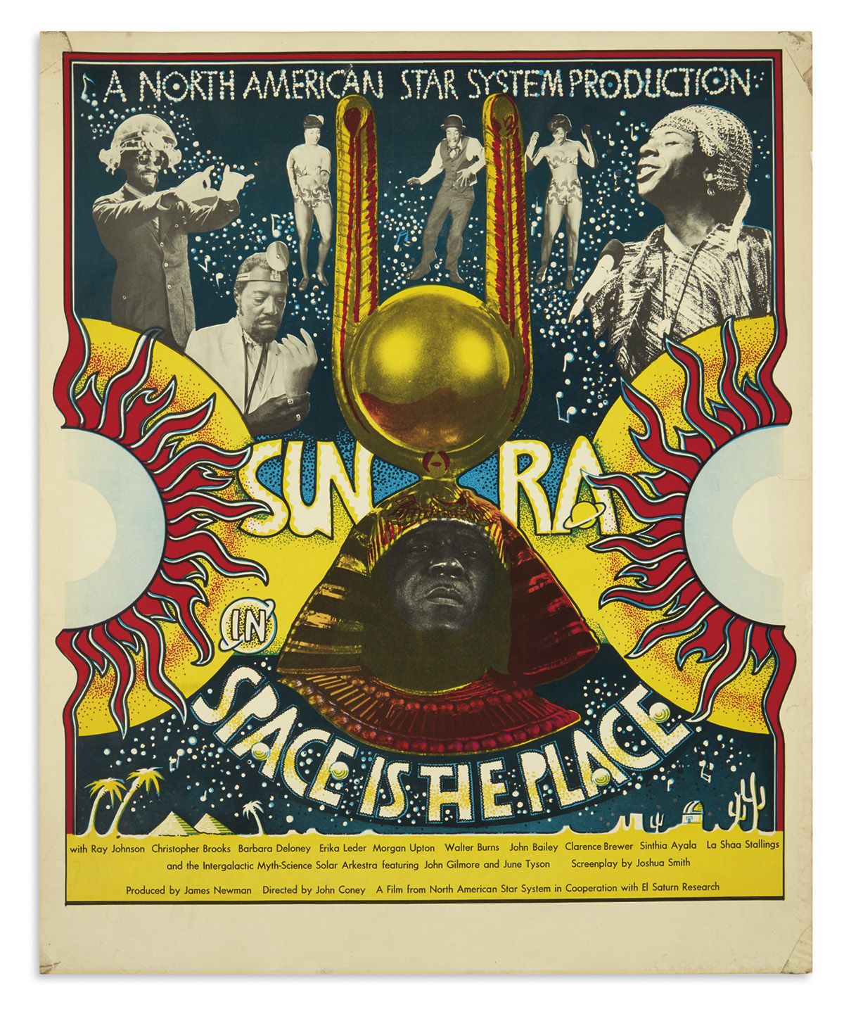 (MUSIC)-Sun-Ra-in-Space-is-the-Place