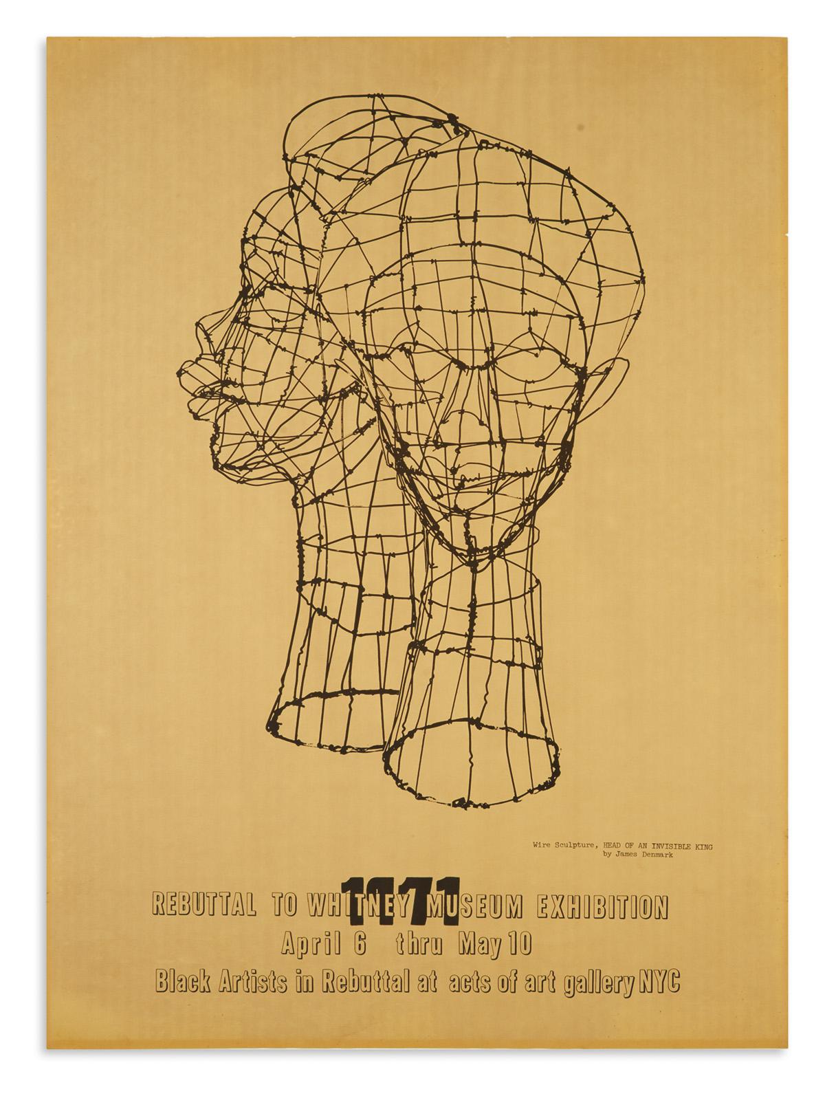 (ART)-Rebuttal-to-Whitney-Museum-Exhibition-----Black-Artist