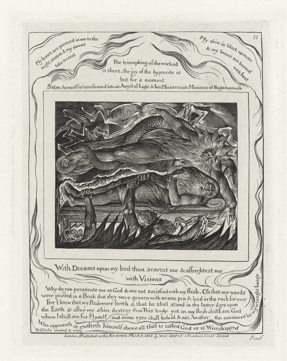 WILLIAM-BLAKE-With-Dreams-upon-My-Bed-Thou-Scarest-Me--Affri