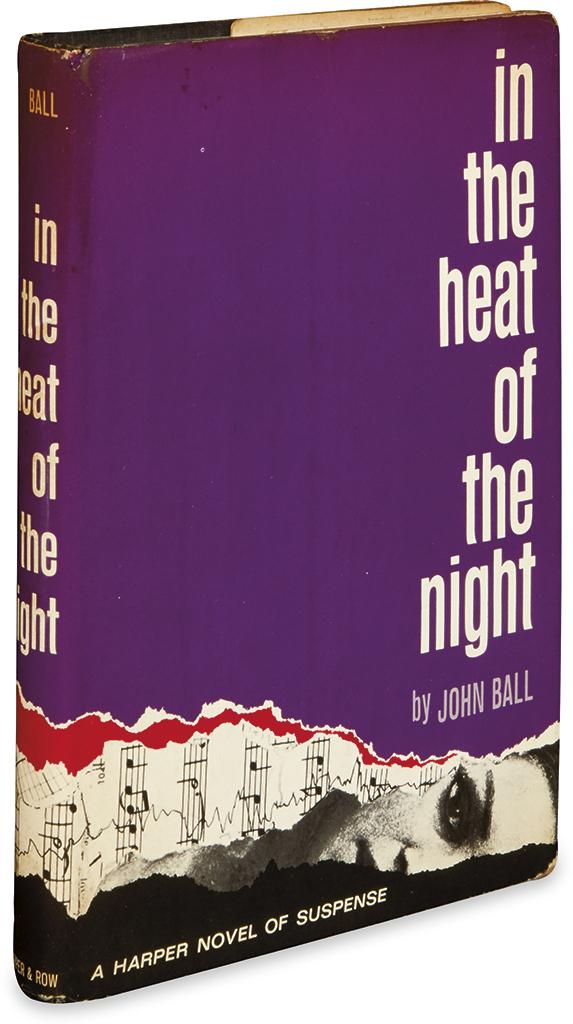 BALL-JOHN-In-the-Heat-of-the-Night
