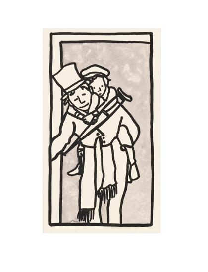 (ARION-PRESS)-Dickens-Charles-A-Christmas-Carol