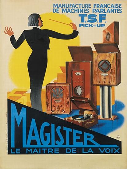 K-(DATES-UNKNOWN)-MAGISTER-63x47-inches-160x120-cm-Les-Ateli