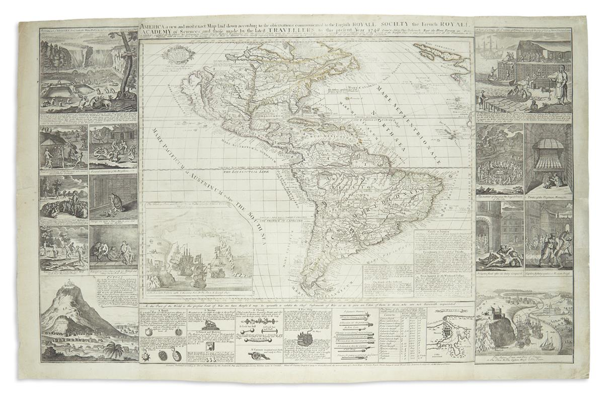 BAKEWELL-THOMAS-America-a-New-and-Most-Exact-Map