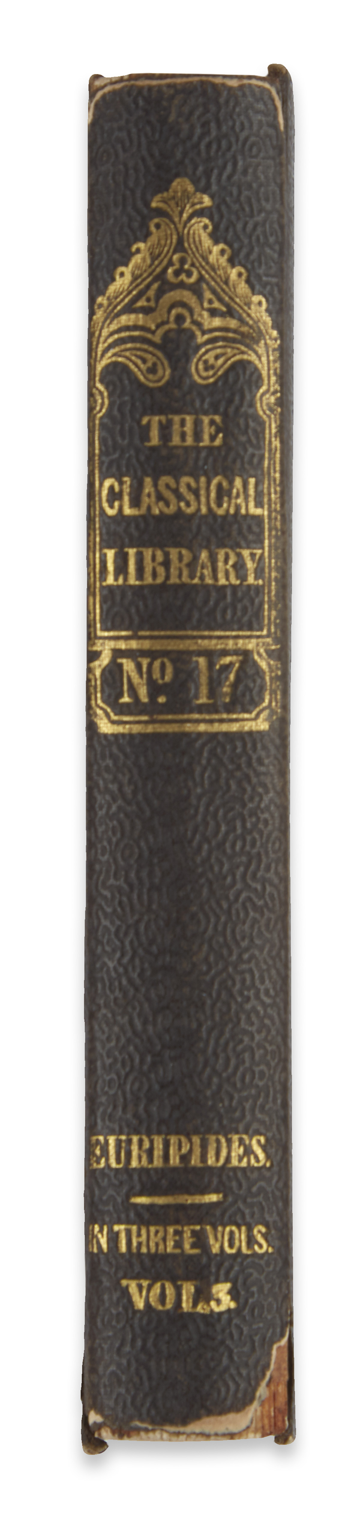 MELVILLE-HERMAN-Two-volumes-the-first-Signed-H-Melville--NY-