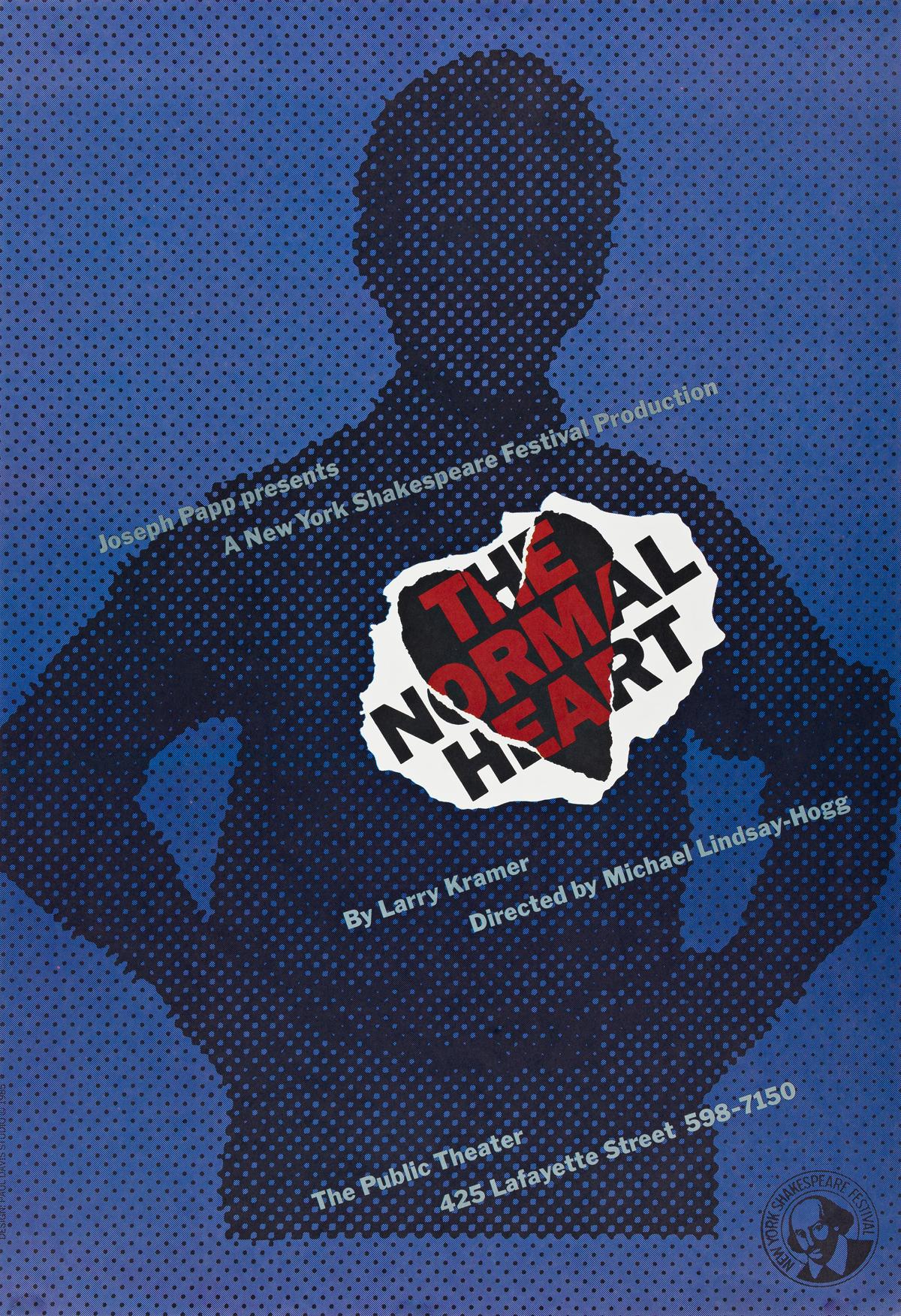 PAUL-DAVIS-STUDIO-The-Normal-Heart