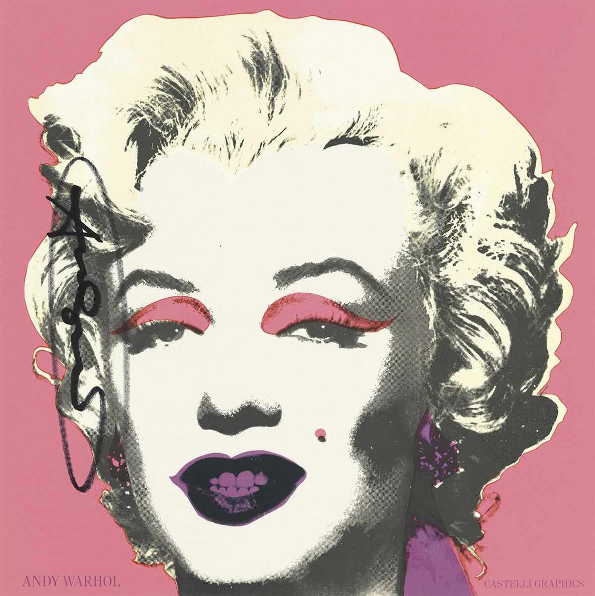 ANDY-WARHOL-Marilyn-(Announcement)