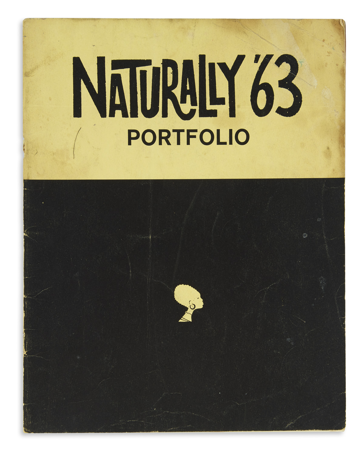 (BEAUTY)-Naturally-63-Portfolio-(a-program-issued-by-the-Gra