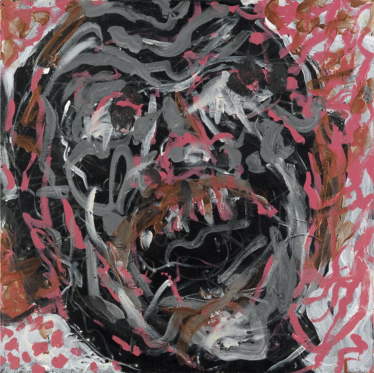 PAUL-SHARITS-UntitledUnbetiteltes-Portrait