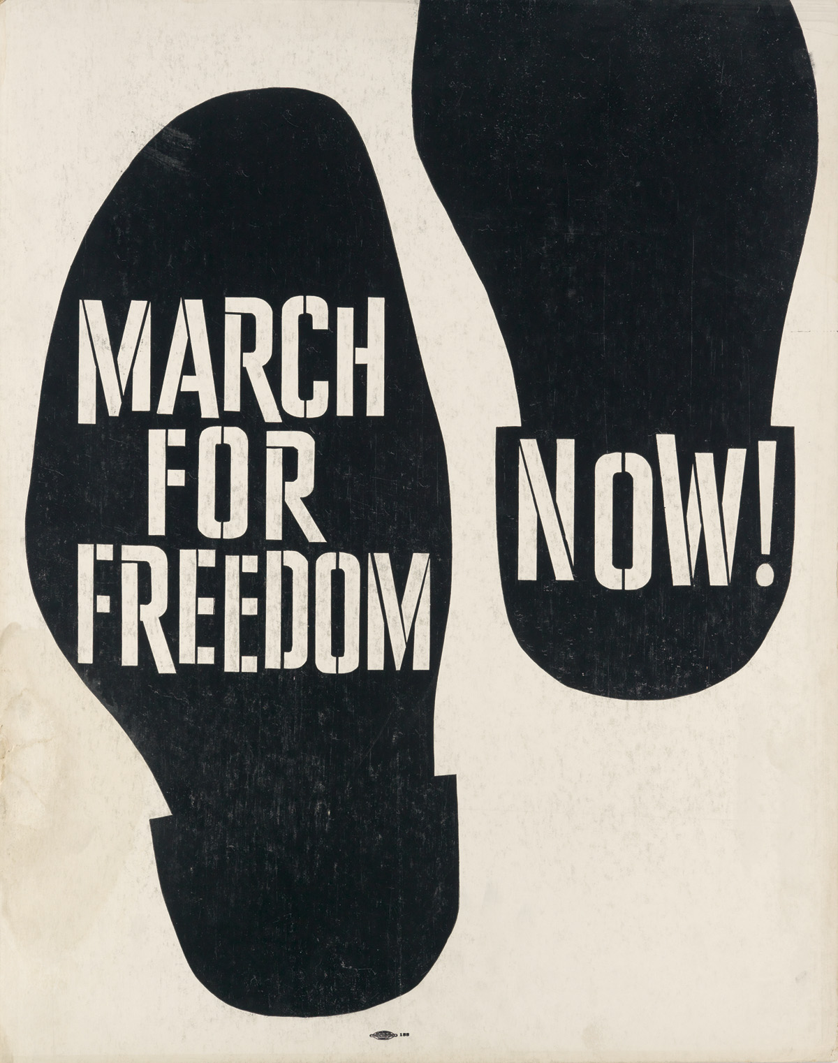 (CIVIL-RIGHTS)-March-for-Freedom-Now