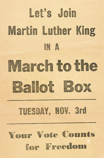 (CIVIL-RIGHTS)-KING-MARTIN-LUTHER-JR-Lets-Join-Martin-Luther