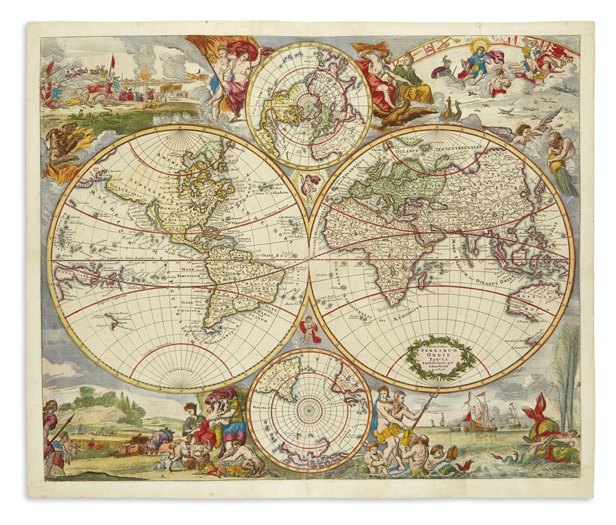 DANCKERTS-JUSTUS-Nova-Totius-Terrarum-Orbis-Tabula
