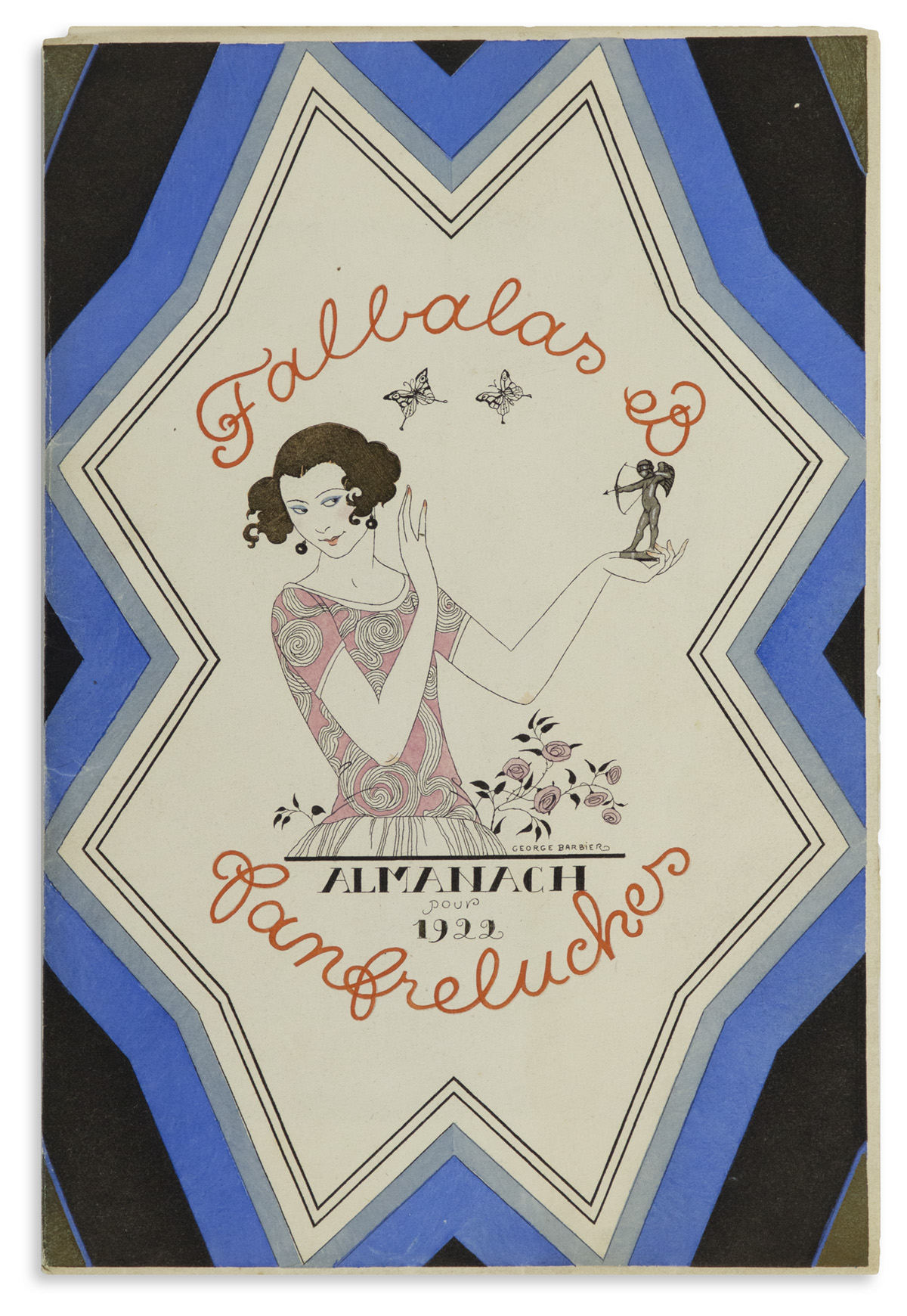 BARBIER-GEORGE-Falbalas-and-Fanfreluches-pour-1922--1924--19
