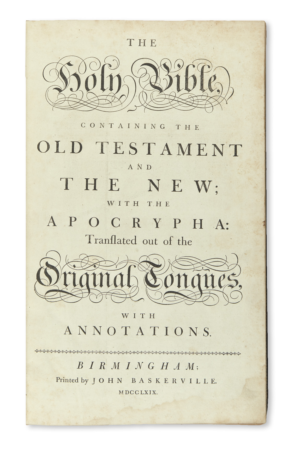 BIBLE-IN-ENGLISH--The-Holy-Bible-containing-the-Old-Testamen