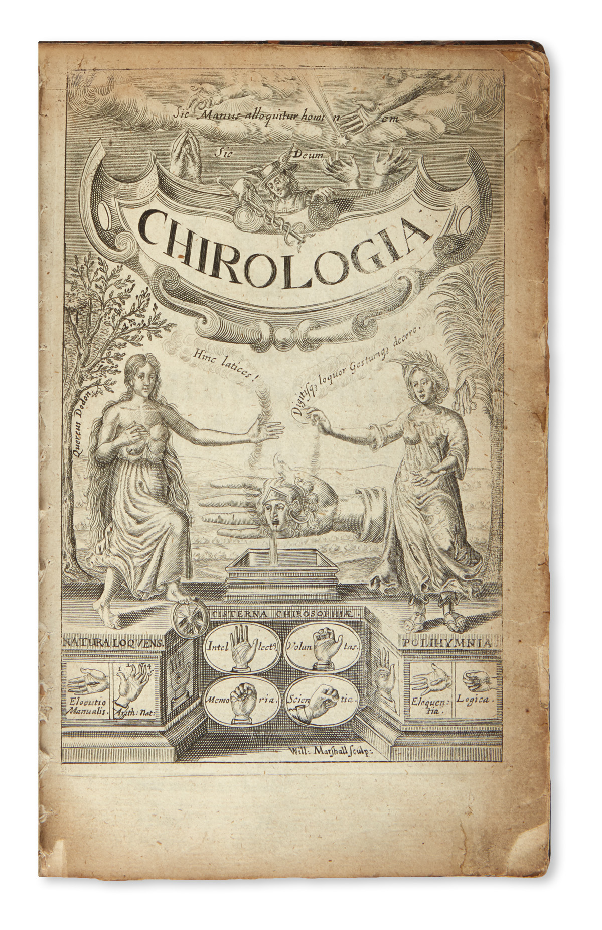 [BULWER-JOHN]---Chirologia;-or-The-Naturall-Language-of-the-
