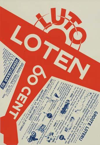 DESIGNER-UNKNOWN-LUTO-LOTEN-1934-29x20-inches