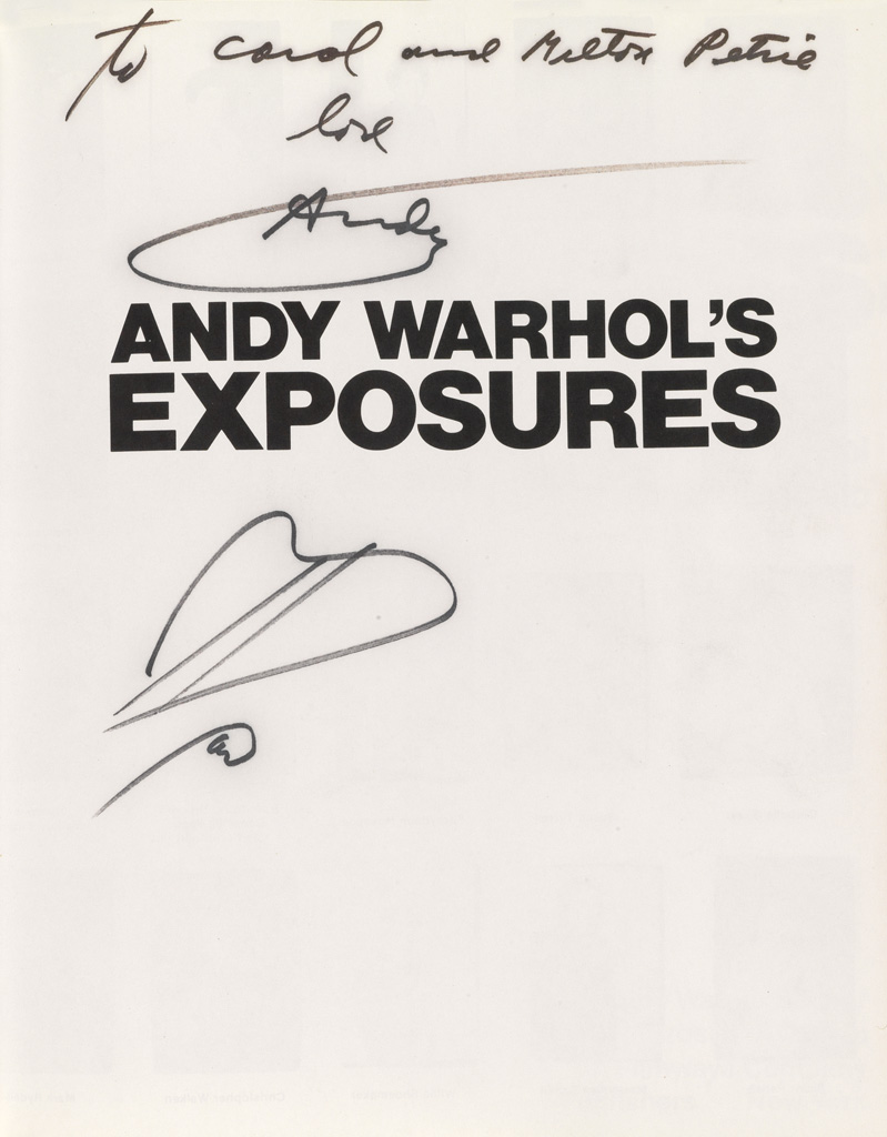 WARHOL-ANDY-Andy-Warhols-Exposures