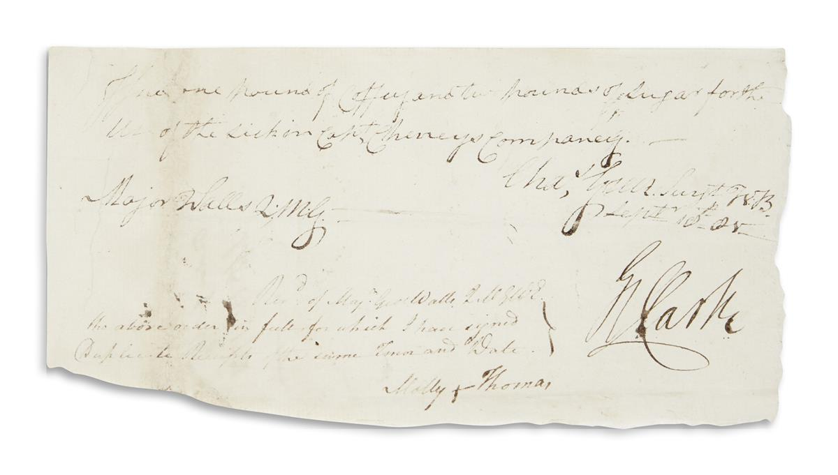 CLARK-GEORGE-ROGERS-Document-Signed-GRClarke-requisition-req