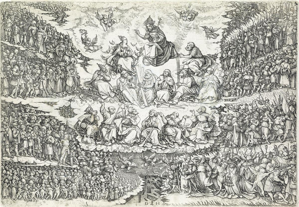 DANIEL-HOPFER-The-Last-Judgment