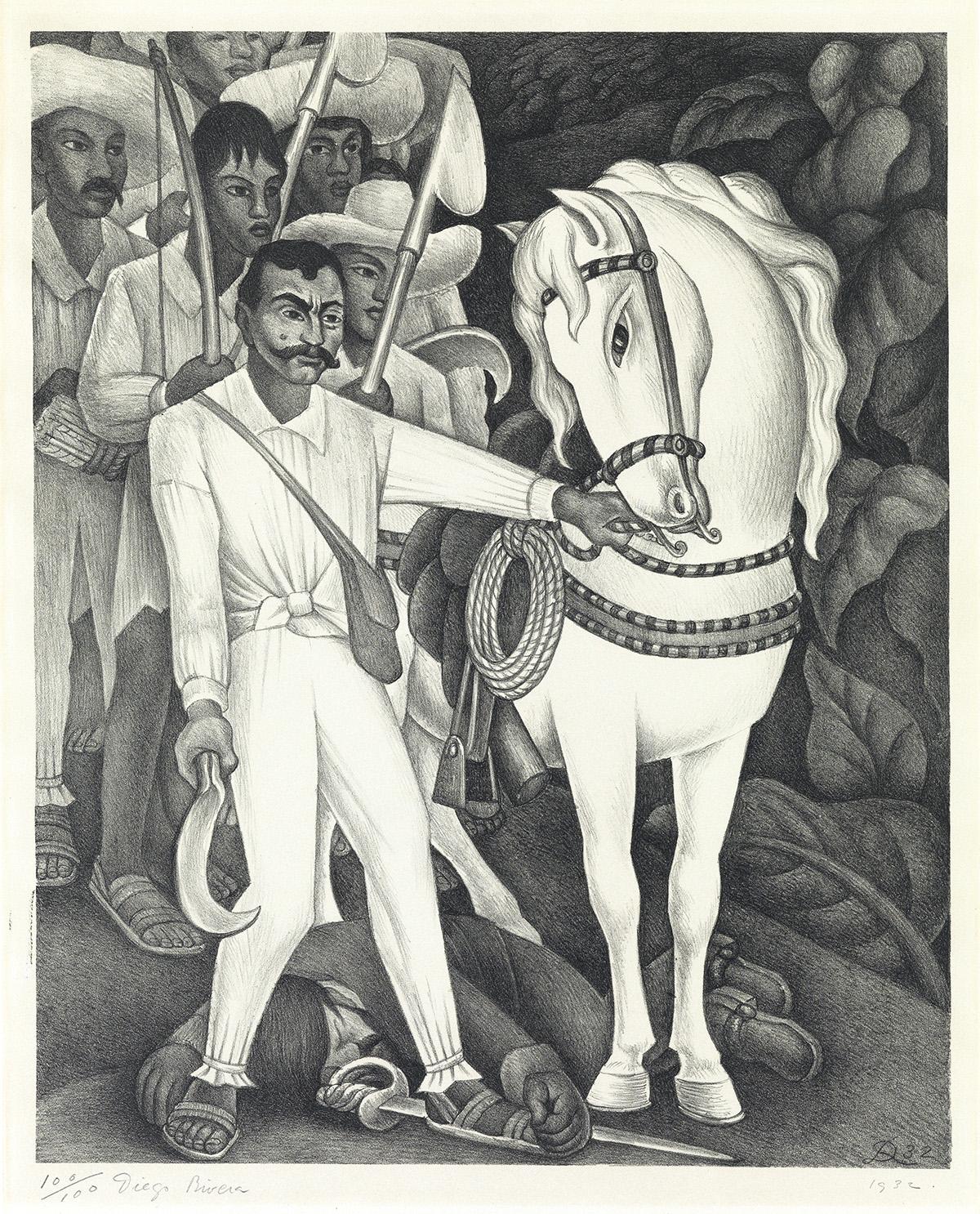 DIEGO-RIVERA-Zapata