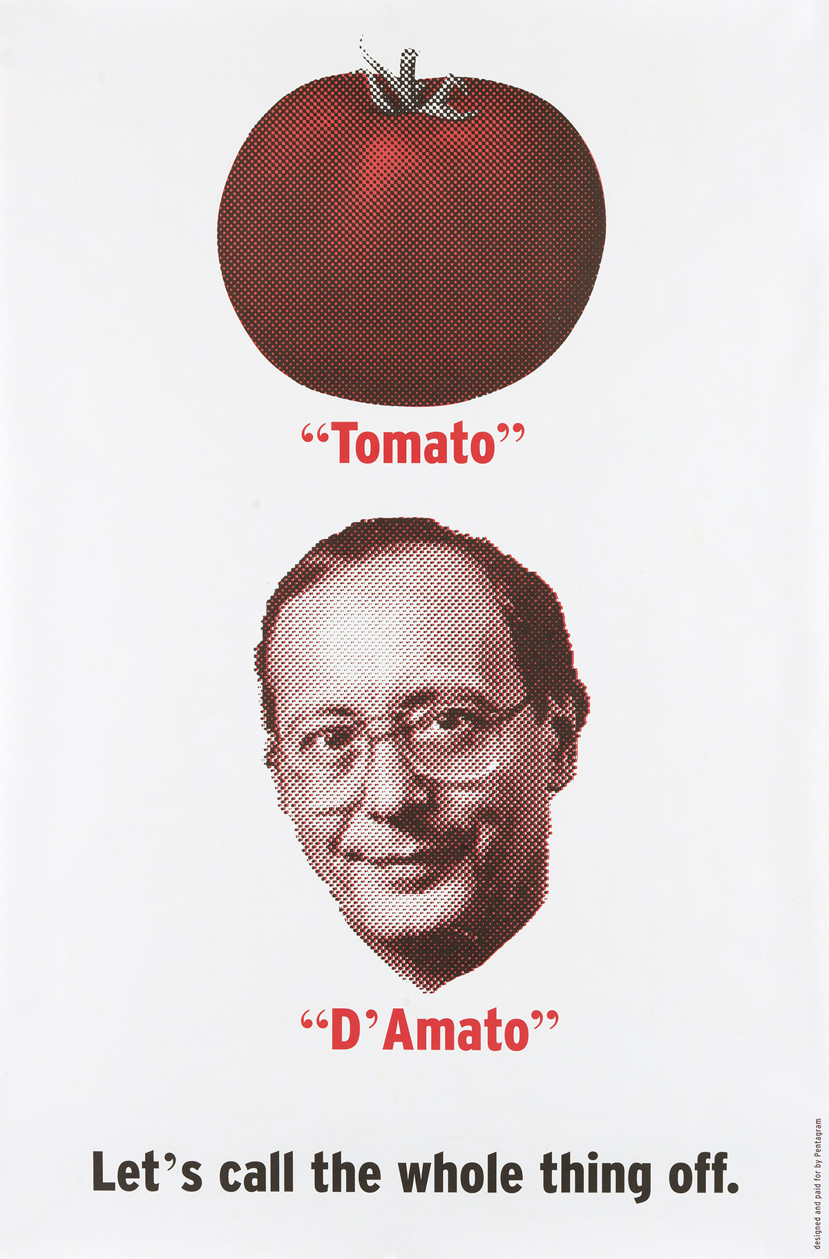PAULA-SCHER-(1948--)-TOMATO-DAMATO--LETS-CALL-THE-WHOLE-THIN
