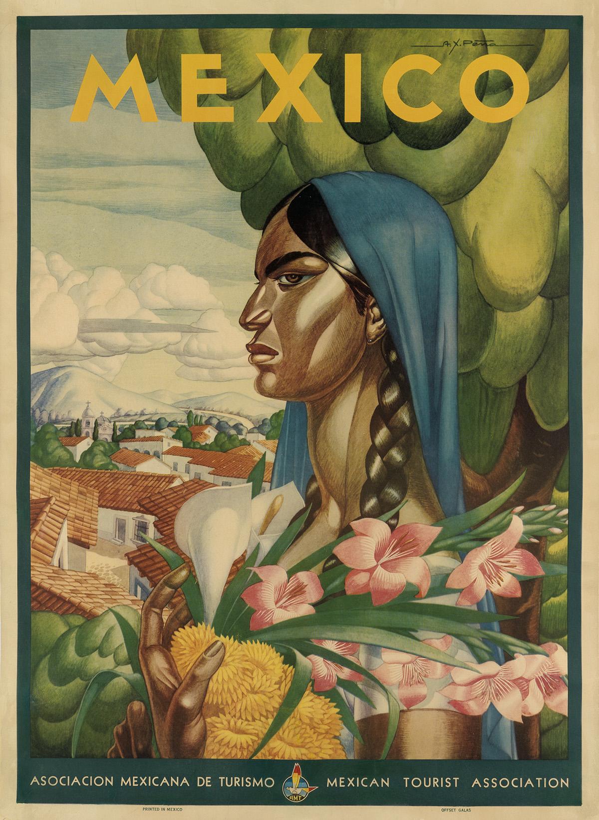 AX-PEÑA-(DATES-UNKNOWN)-MEXICO-1945-37x27-inches-94x68-cm