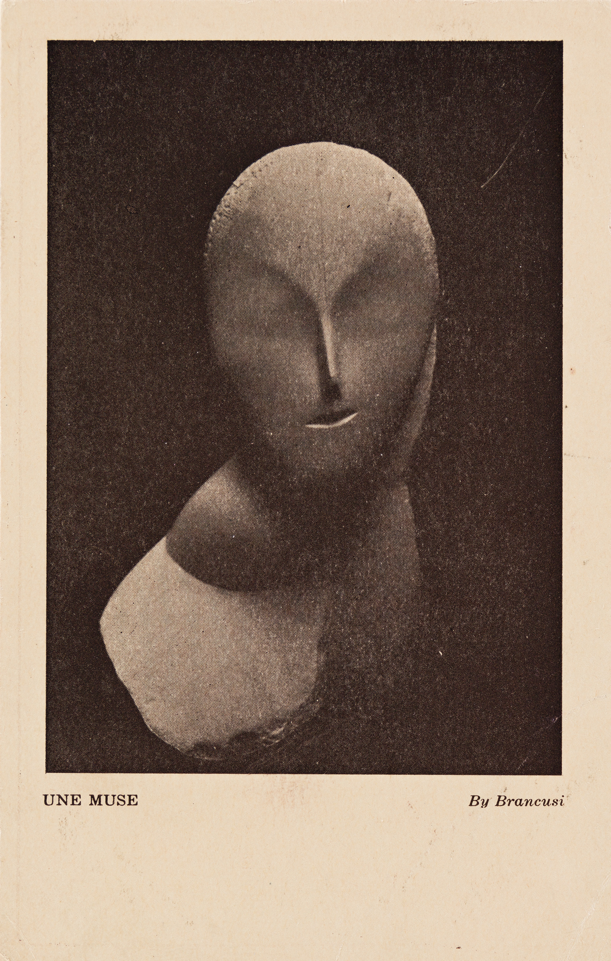 (1913 ARMORY SHOW) Group of 12 postcards highlighting choice artworks exhibited at the pioneering International Exhibition of Modern Ar