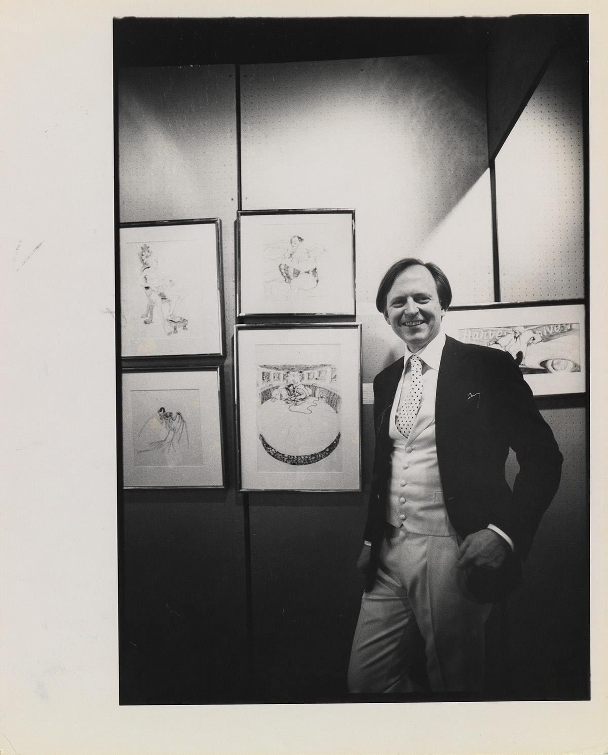 KEN-REGAN-(1940-2012)-Contemporary-binder-containing-19-phot