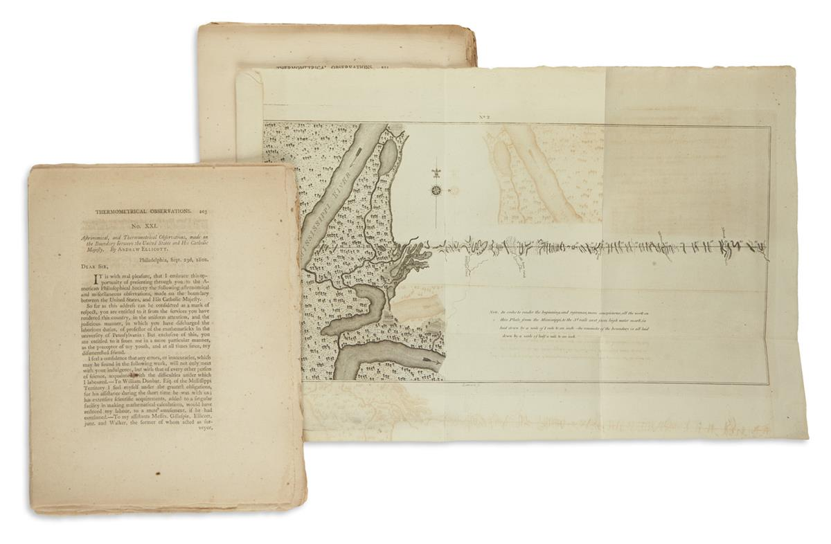 ELLICOTT-ANDREW-Astronomical-and-Thermometrical-Observations