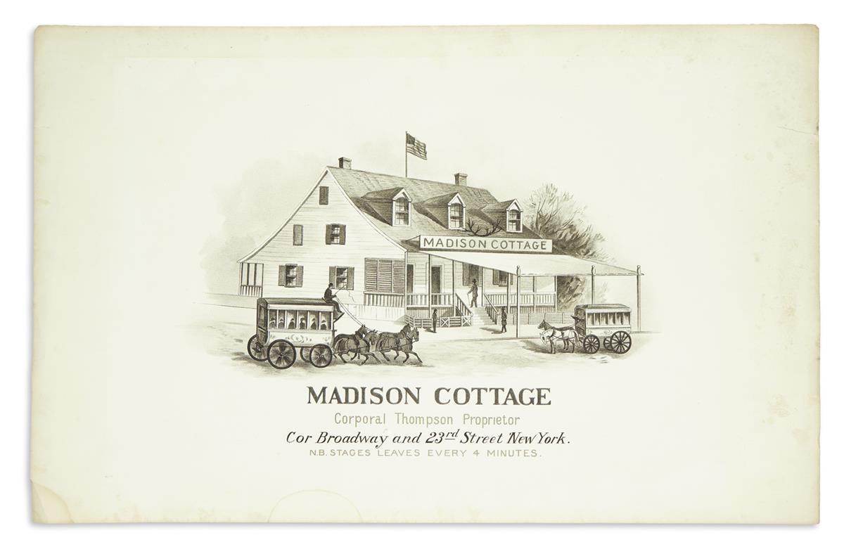 (NEW-YORK-CITY)-Madison-Cottage-Corporal-Thompson-Proprietor