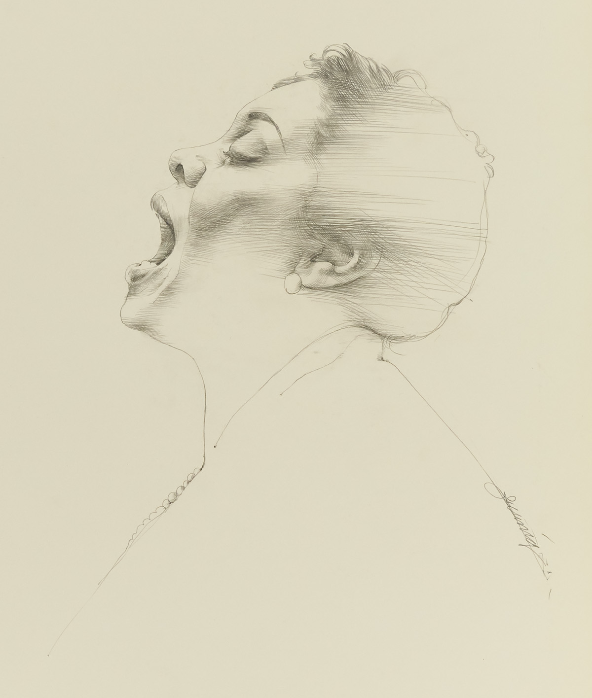 BOB ZIERING. Dinah Washington: The Jazz Sides. [AFRICAN-AMERICAN SINGERS / MUSIC]