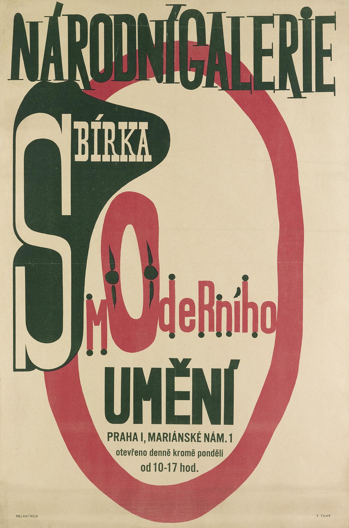 FRANTISEK-TICHY-(1896-1961)-NARODNI-GALERIE--SBIRKA-MODERNIH