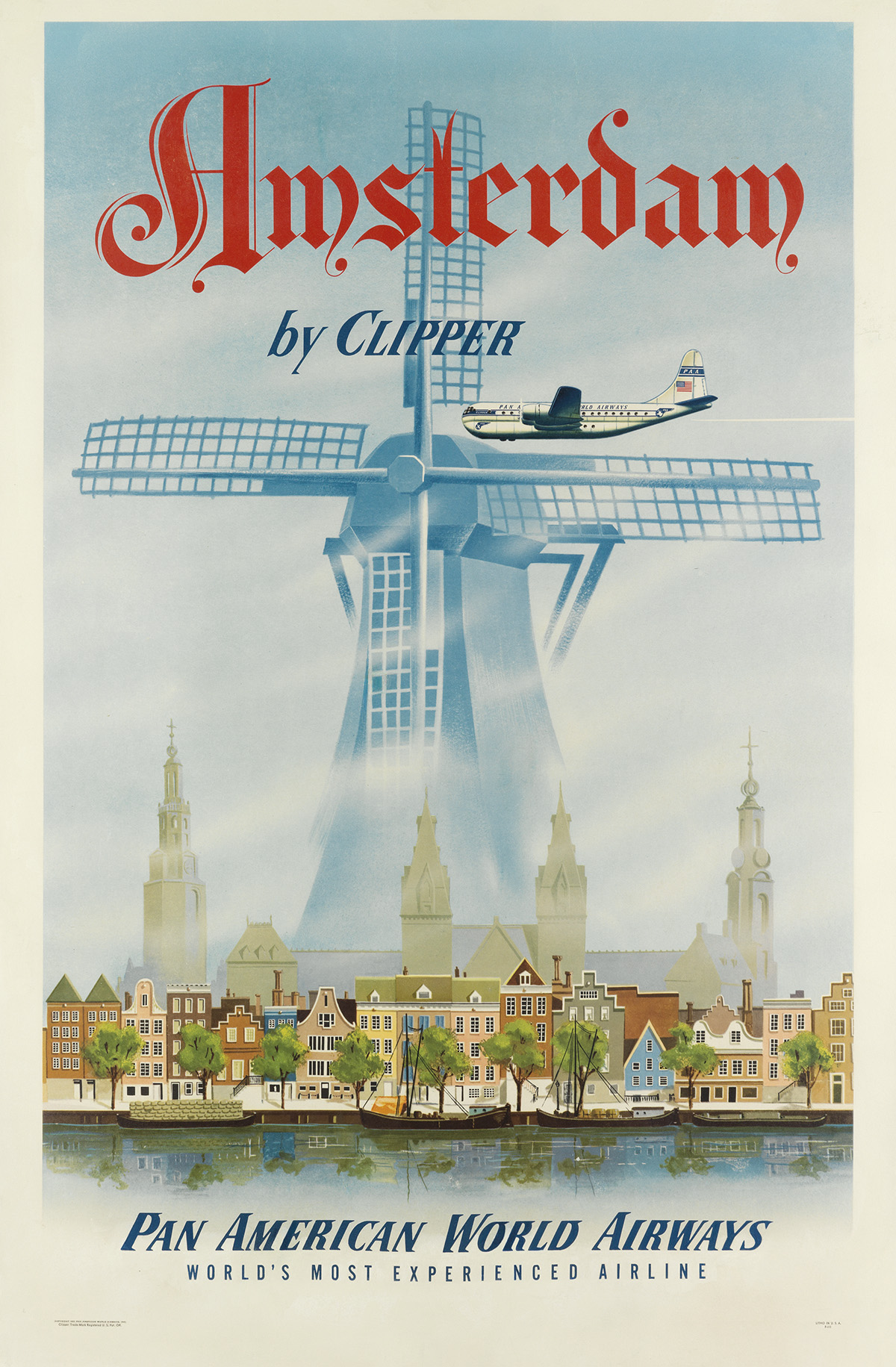 DESIGNER-UNKNOWN-AMSTERDAM-BY-CLIPPER--PAN-AMERICAN-WORLD-AI