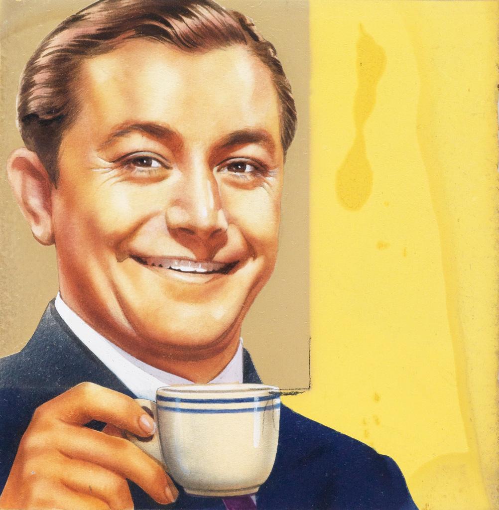 MAXWELL-HOUSE-COFFEE-Print-ad-mock-up