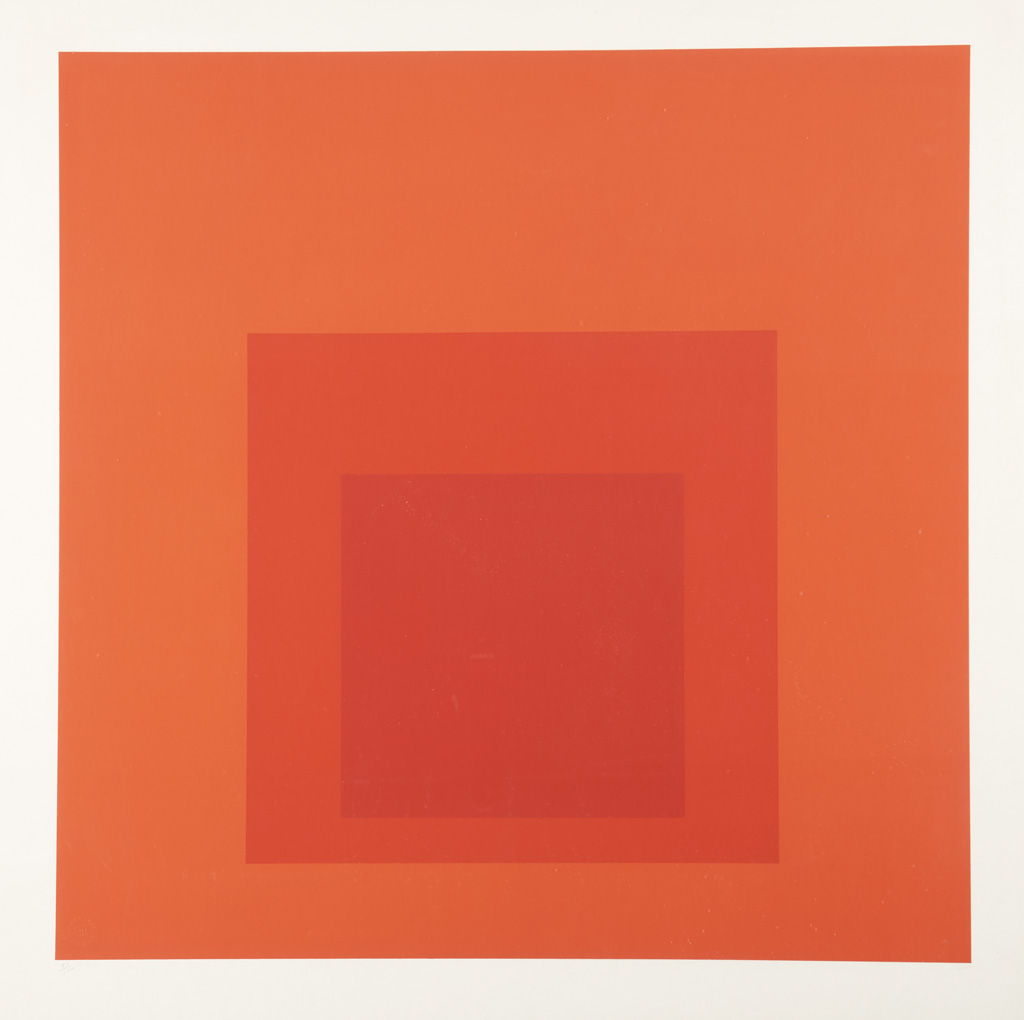 JOSEF-ALBERS-DR-a