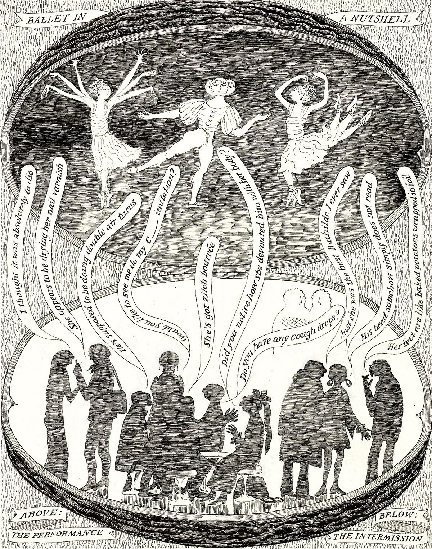 THEATER-DANCE-EDWARD-GOREY-Ballet-in-a-Nutshell