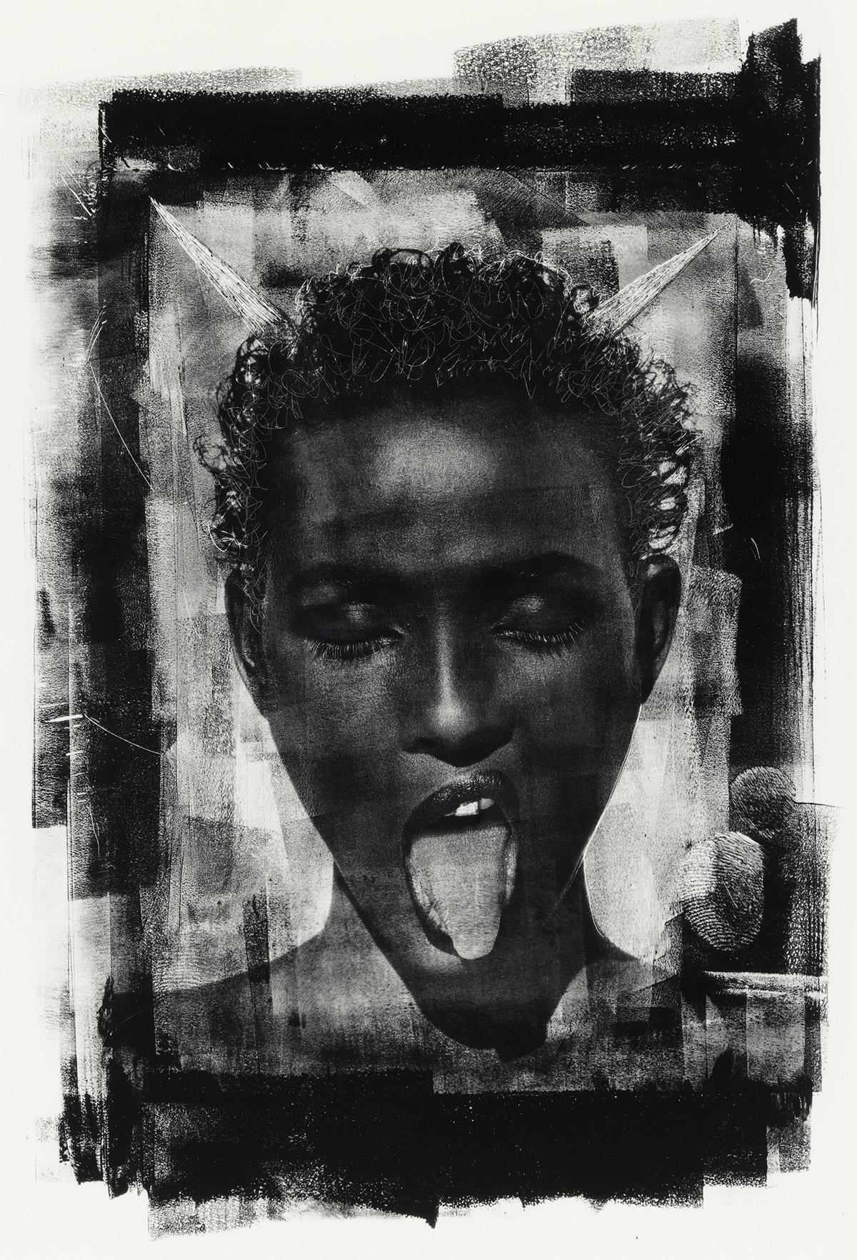 ALBERT-WATSON-(1942--)-Waris-Maroc-[Morocco]