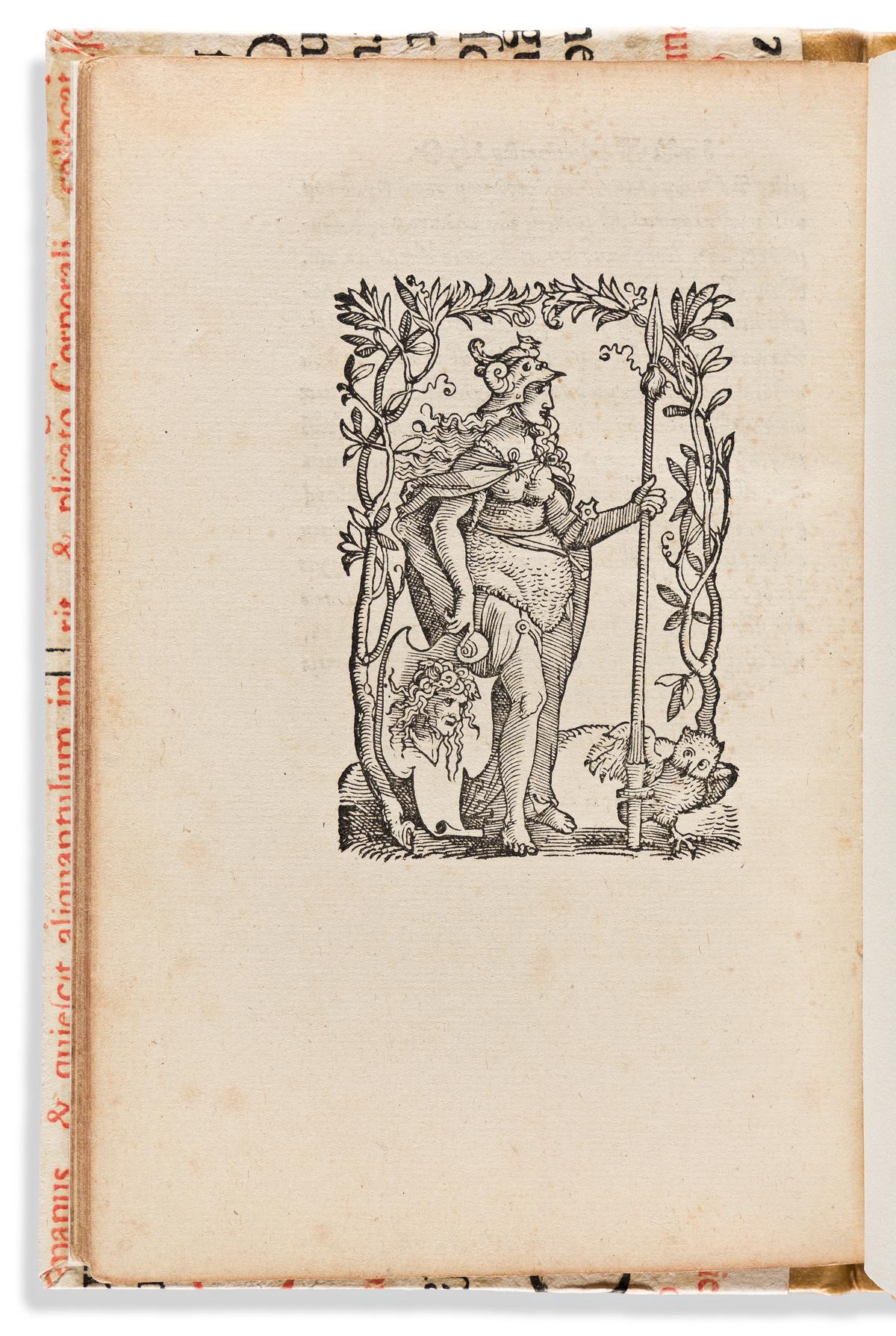 Demosthenes (384-322 BC) Oratio de Classibus.