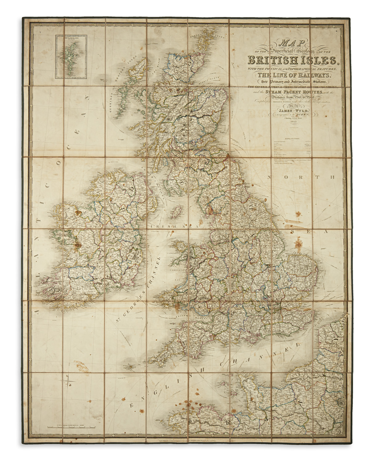 WYLD-JAMES-Map-of-the-Imperial-Geology-of-the-British-Isles