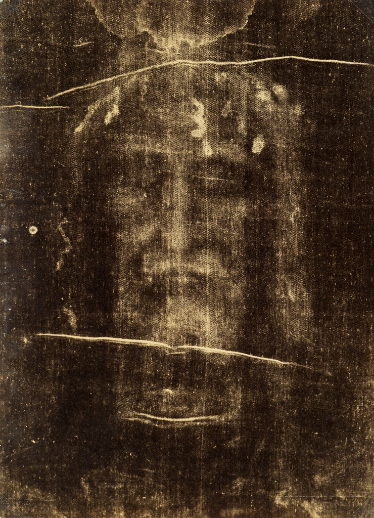 ENRIE-STUDIO-(active-1930s)-The-Shroud-of-Turin
