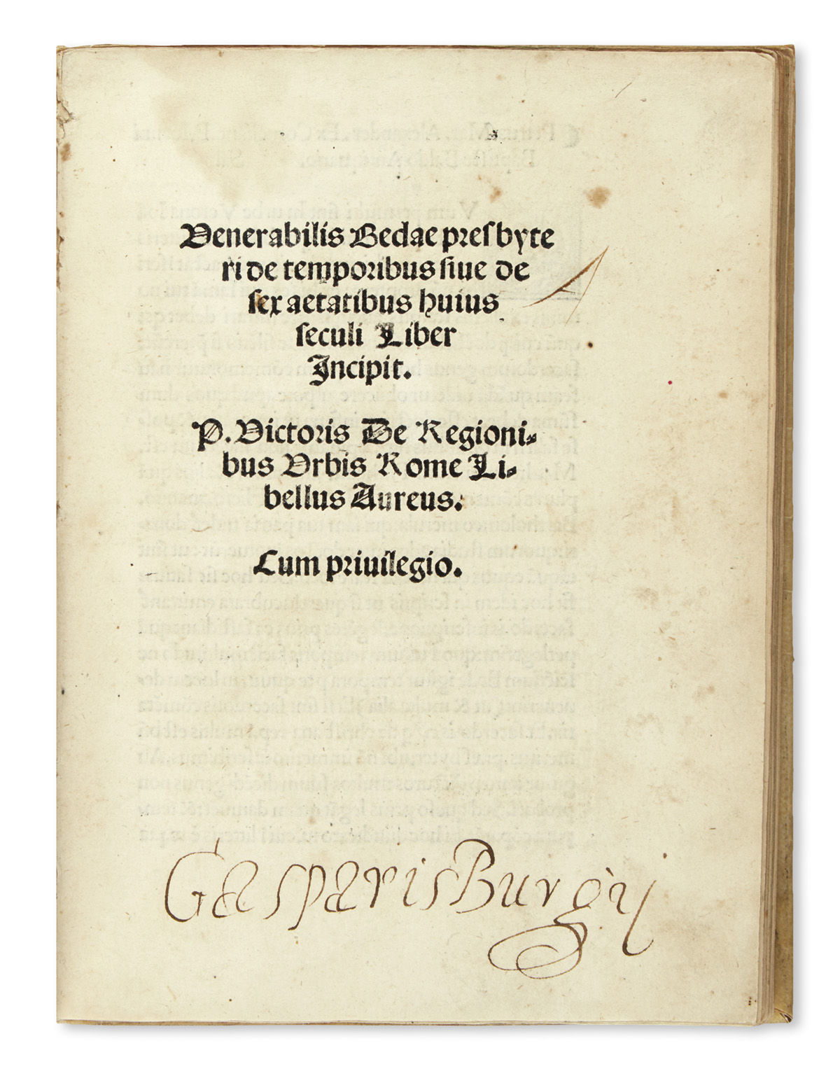 BEDE-the-Venerable-Saint-De-temporibus-sive-de-sex-aetatibus