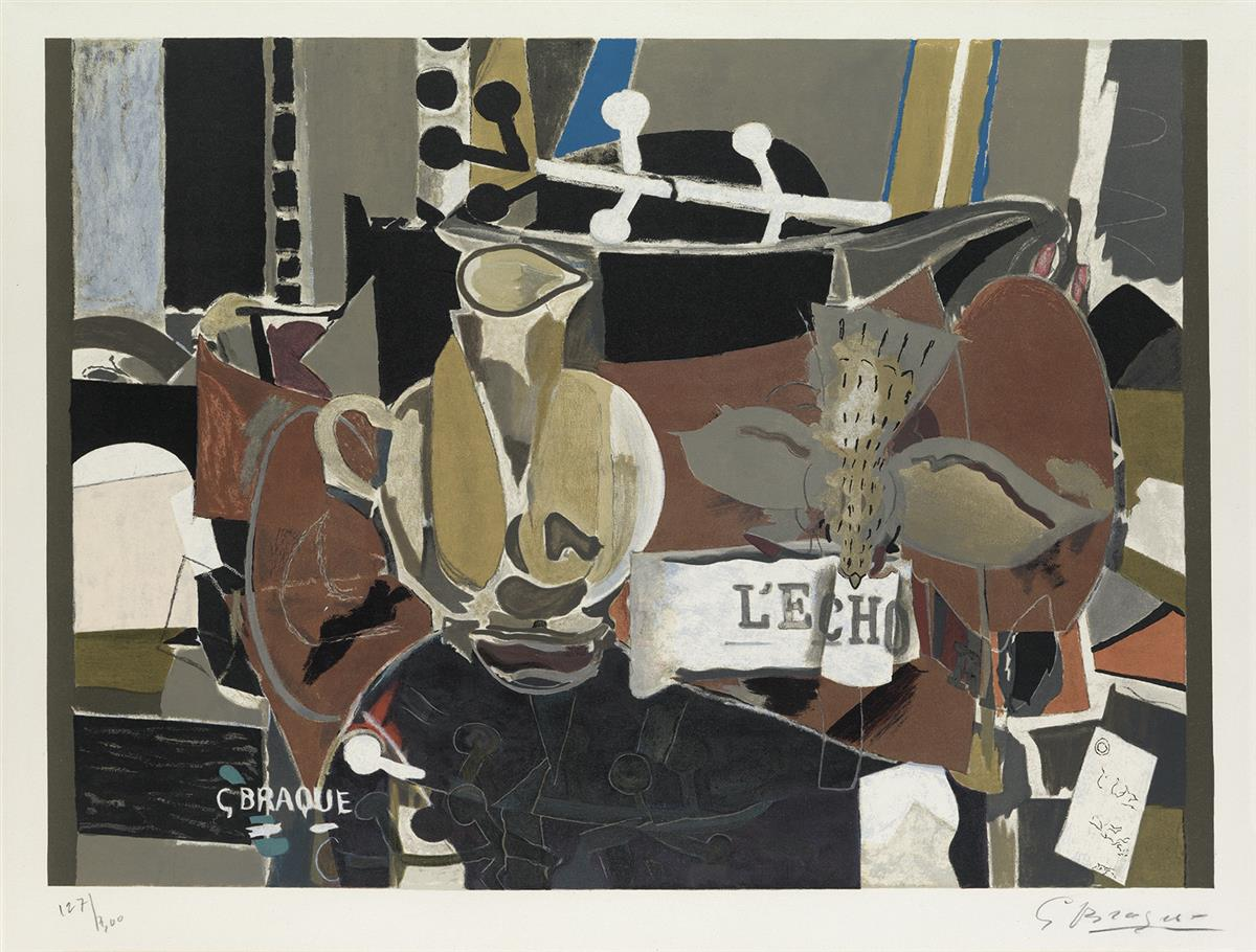 GEORGES-BRAQUE-(after)-LEcho