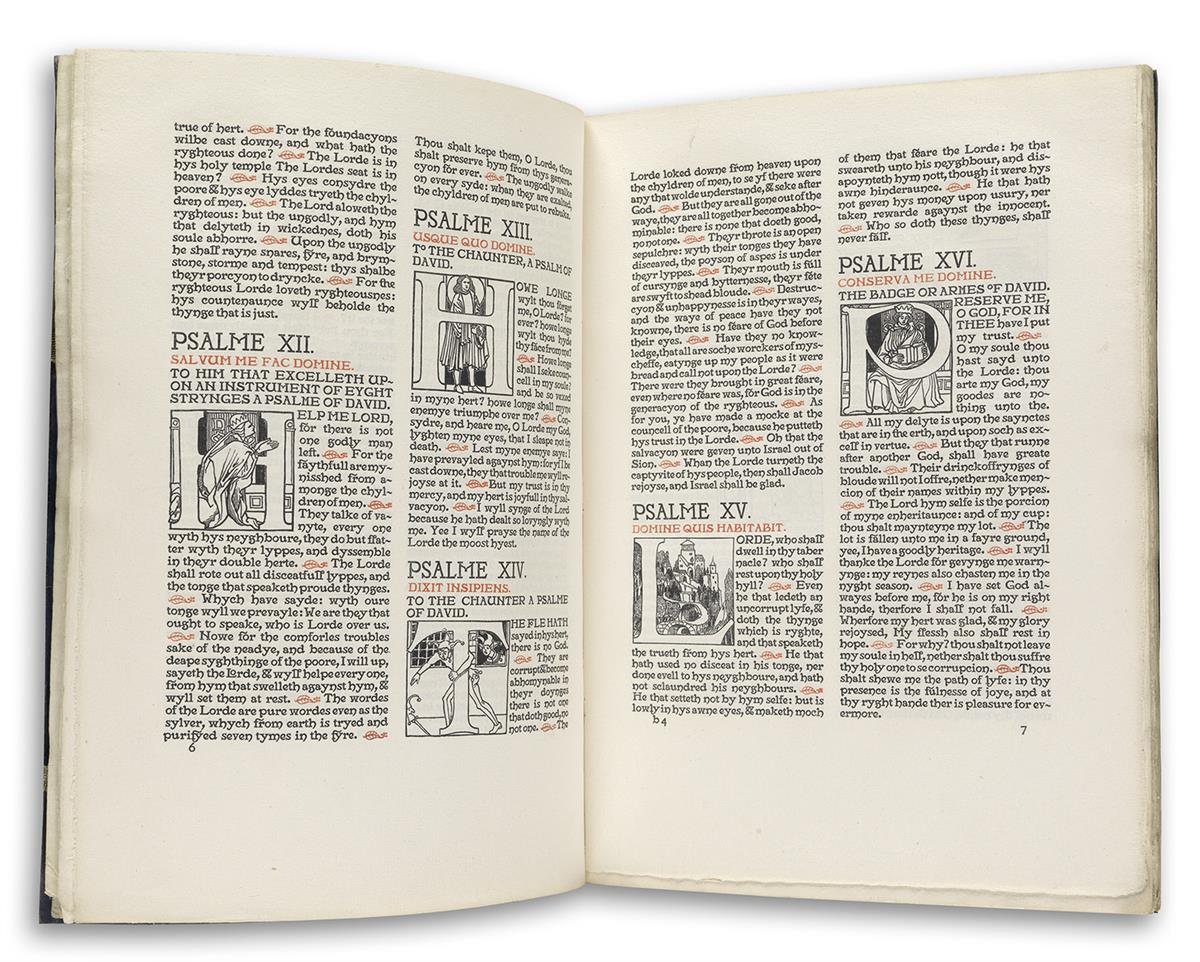 (ESSEX-HOUSE-PRESS)-The-Psalter-or-Psalms-of-David-from-the-
