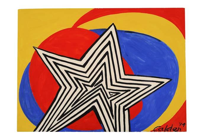 ALEXANDER-CALDER-Composition-with-Star