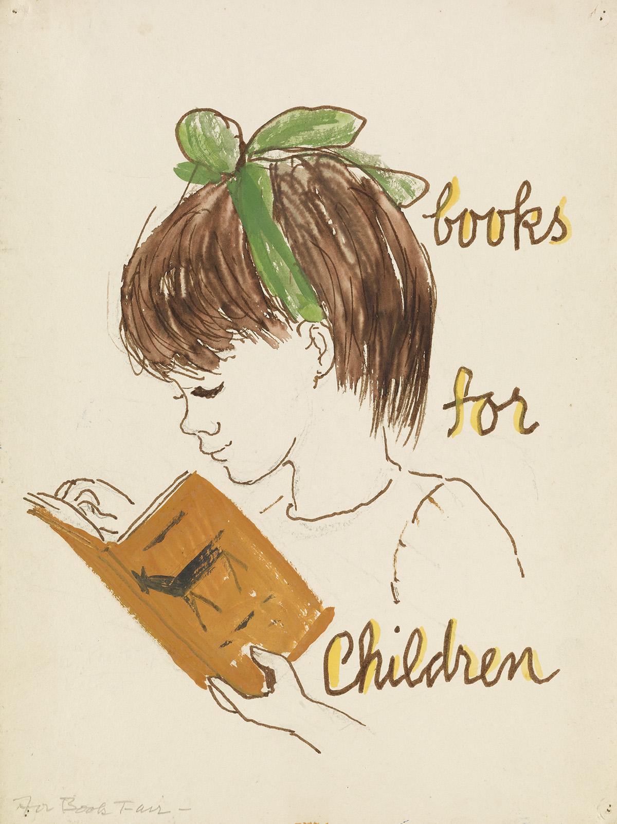 HELEN-STONE-(CHILDRENS-LITERATURE)-Archive