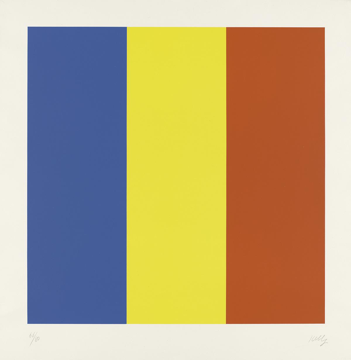 ELLSWORTH-KELLY-BlueYellowRed