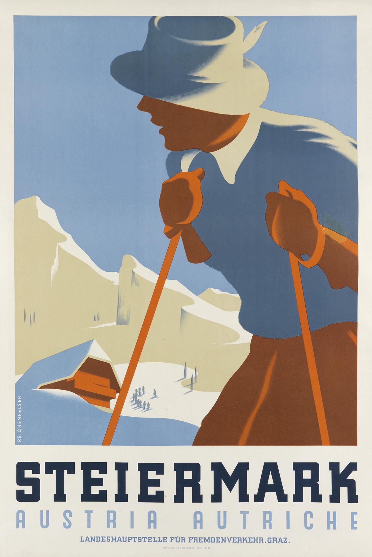 HEINZ-REICHENFELSER-(1901-)-STEIERMARK--AUSTRIA-1935-37x25-i
