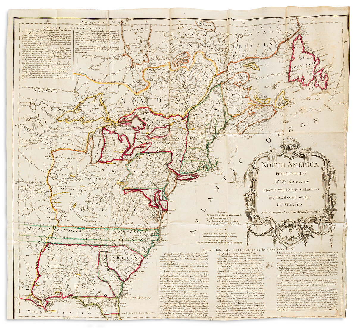 (TRAVEL)-William-Douglass-A-Summary-Historical-and-Political